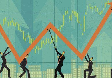 Peer-to-Peer Lending: Is it for You?