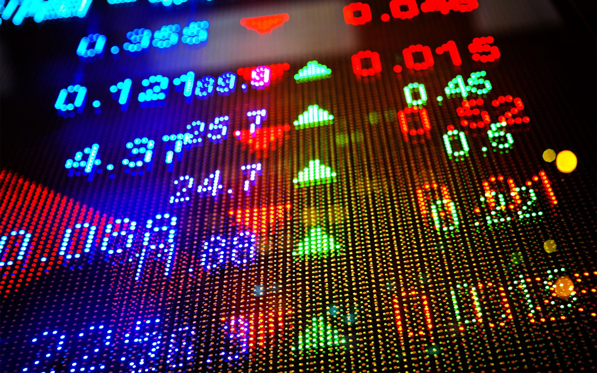 What's the Difference between Trading and Investing?