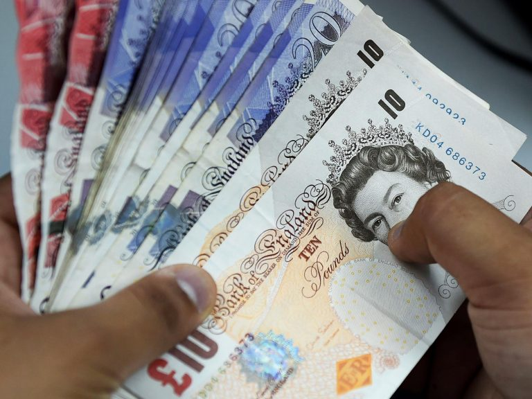 binary options brokers that accept uk clients