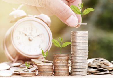 Three Simple Ways To Save Money