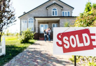 The Three Top Reasons Your House Isn't Selling
