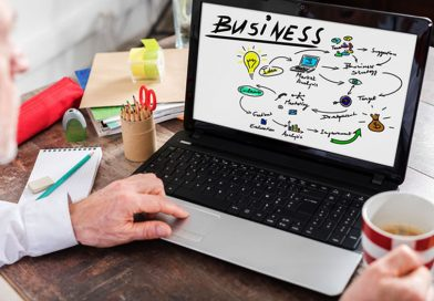 Easy Steps to Ensure Your Online Business Succeeds