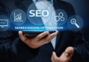 8 Tips To Improve SEO For Your Small Business