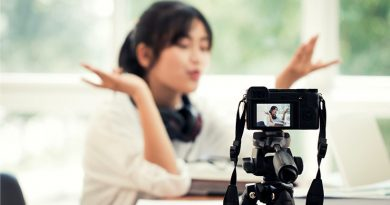 Video Marketing – Taking the Marketing World by Storm